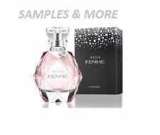 Avon Perfumes for Women
