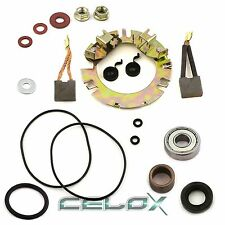 Starter Rebuild Kit For Honda CB1000C CB1100F CB900 Custom Super Sport 1980-1983