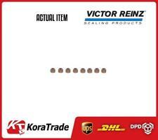 MOTORE REINZ Guarnizione Stelo Della Valvola Set 12-52957-02