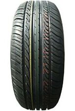 165/70R13  GOALSTAR OR EQUIVALENT BRAND NEW TYRES 1657013