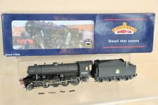 BACHMANN 32-253 BR BLACK WD 2-8-0 AUSTERITY LOCOMOTIVE 90312 BOXED nw