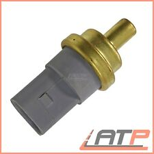 KÜHLMITTELTEMPERATUR-SENSOR VW GOLF 4 1J 1E 1.4+1.9 PLUS 5M 5 1K 1.4 1.9 2.0