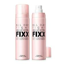 so Natural All Day Tight Make up Setting Fixer 75ml