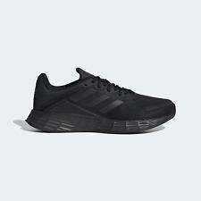 Adidas Zapatos Correr De Hombre Duramo SL Negro