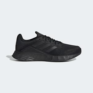 adidas Running  Mens Duramo SL Shoes black