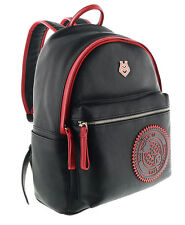93cc544460c6 Moschino Backpacks for Women