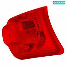 PI639682 FANALE POSTERIORE STOP GTS PIAGGIO 250 Vespa GTV 2006-2008
