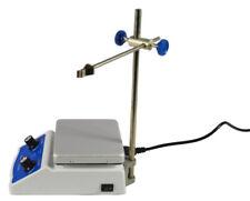 110V SH-2 Digital Lab Mixer Thermostatic Blender Hot Plate Magnetic Stirrer
