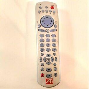 ATI RF P10704C Remote Control 5000022000