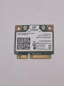 Intel Dual Band Wireless-N 7260 7260HMW Wireless Card