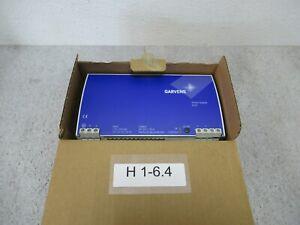 Garvens SL20.801 Power Supply Output 24V/20A Input 1Phase 115/230VAC Unused