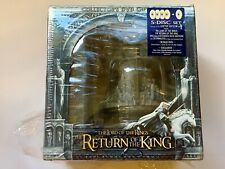 The Lord of the Rings: The Return of the King Dvd 5-Disc Set Collectors Gift Set