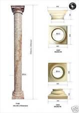 Nachbildungen historischer Boden-, Decken- & Wand-Bauelemente