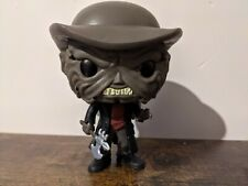FUNKO Pop Movies Series: Jeepers Creepers - 832: The Creeper Vinyl Pop Figure