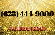 628 vanity Easy phone number (628) 444-9000 Unique Sf Amazing Combination
