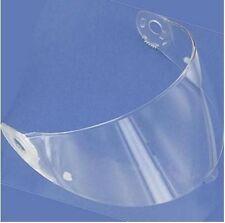 SR-NFR Faceshield for N103 N-COM Helmet Nolan Clear SPAVIS5270048