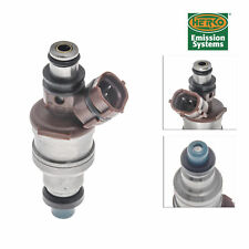 Herko Fuel Injector INJ630 For Toyota 4Runner Pickup T100 1989-1995