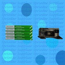 Sprinter Glow Plug Relay & 5 Spark Plugs Mercedes Dodge 2002-2006 0011594801