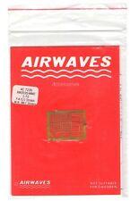 Airwaves Accessories 1:72 F-4 E/J Straps M.B Mk.7 Straps AW2035-MMD AC7235