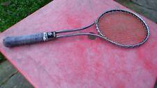 Ebay Sur Raquette Tennis Raquette LacosteAchetez nk0P8OXw