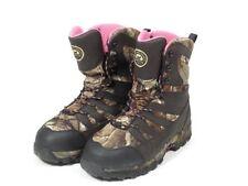 5aafa61e590 Hunting Boots for sale | eBay
