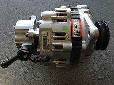 Alternatore EDR 933474 Hyundai Mitsubishi Pajero Space Gear L200 L400 H1 Starex