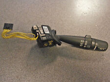 DODGE JOURNEY COMBINATION / COLUMN SWITCH WIPERS 2008 - 2011