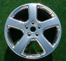 Brand NEW Genuine GM OEM Factory Polished Pontiac Grand Prix 18 x 7 WHEEL 6627