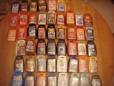Top Trumps Packs Many Various Specials Etc - Choose From Drop Down - Card Game
