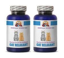 cat relax treats - RELAXANT FOR CATS - cat relax treats 2B