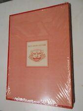Libro dei francobolli d'Italia 2010  Buca delle lettere 2010 incellofanato NEW