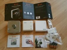 Hive Active Heating Smart Thermostat