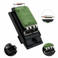 Riscaldatore Blower Motore Ventilatore Resistore Per Ford Focus/Mondeo/Fiesta