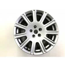 "Maserati Quattroporte Rims Front Front Wheel Rim 18 "" 82381300 192263"