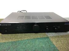 Cambridge Audio Topaz AM1 amplificateur intégré (49333/10)
