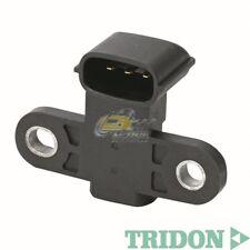 TRIDON CRANK ANGLE SENSOR FOR Mitsubishi Colt RG 08/04-02/06 1.5L