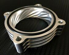 (X739-A) Throttle Body Spacer for 2016 - 2018 Kia SORENTO, OPTIMA, SPORTAGE 2.4l