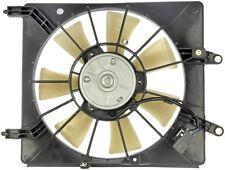 Dorman 620-260 Condenser Fan Assembly