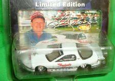 Racing Action Platinum Series Larry Morgan Raybestos Pontiac 1:64 Limited 9000
