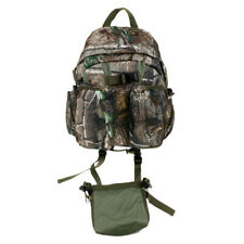 Military Tactical Molle Backpack Pouch Hunting Tools Carring Bag Hiking Pack