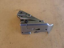 NEW PRESSER FOOT FOR INDUSTRIAL BROTHER OVER LOCK MODEL B551-065-5