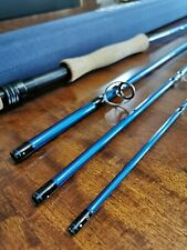 Echo E3S-ti 10 wt Fly Fishing Rod