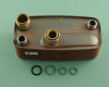 Glowworm Betacom 30C plaque échangeur de chaleur 0020061615 brand new