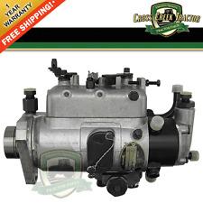 1447605M1 NEW Injection Pump for Massey Ferguson 285 298 698 1080 1085