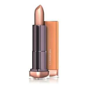 Covergirl Colorlicious Lipstick - 230 Creme