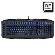 Sharkoon * SKILLER PRO * Gaming-Tastatur * Technisch in Top Form *