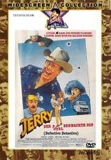 Jerry, der total beknackte Cop ( Komödie Klassiker ) - Jerry Lewis, Michel Blanc