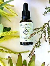 Retinol Anti-Wrinkle Face Serum Vitamin A  High Potency 2.5% Anti-aging ORGANIC