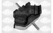 SASIC Support moteur Du côté boîte de vitesses pour RENAULT ESPACE R18 4001362