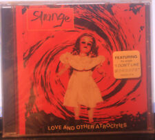 Strange-Love and Other Atrocities-BMG 1996-CD